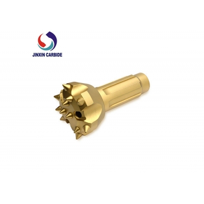 ​Dth bit for mining down the hole drilling tools