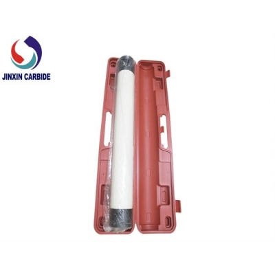 Middle&Low Air Pressure Down The Hole Hammers GBR Series Hammer Hole Diameter 760mm to 889mm