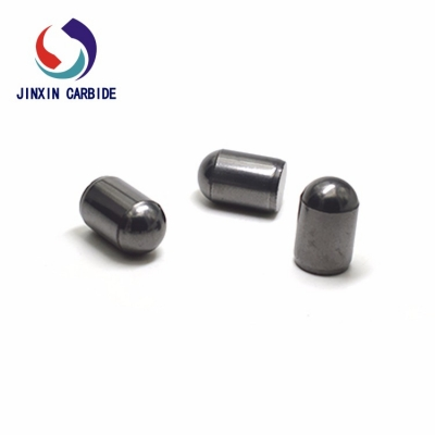 K05/K10/K20/K30/K40 tungsten carbide rods,button,tip,strip/tungsten carbide