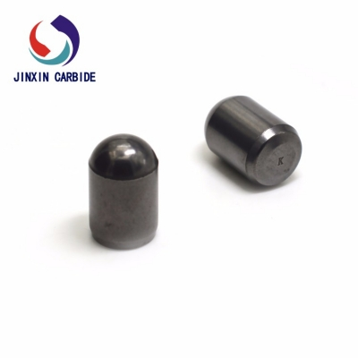 Various durable using tungsten carbide pointed claw buttons