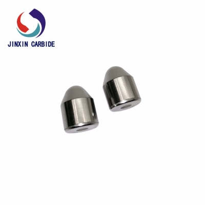 K30 K40 Carbide Coal Bits Tungsten Carbide Cemented Grinding Studs apply to Drill Rock Bit