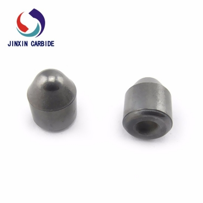 Tungsten Carbide Spherical Button Carbide Button Bit For water well drilling gas oil coal mine