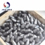 Tunnel Boring Machine Cutter Miner Mining Bits Polycrystalline Diamond Tip Pick Coal Cutting Bits