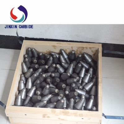 Mining Cutting Picks Tungsten Carbide Tipped Drill Bits for Mining Drilling Machine